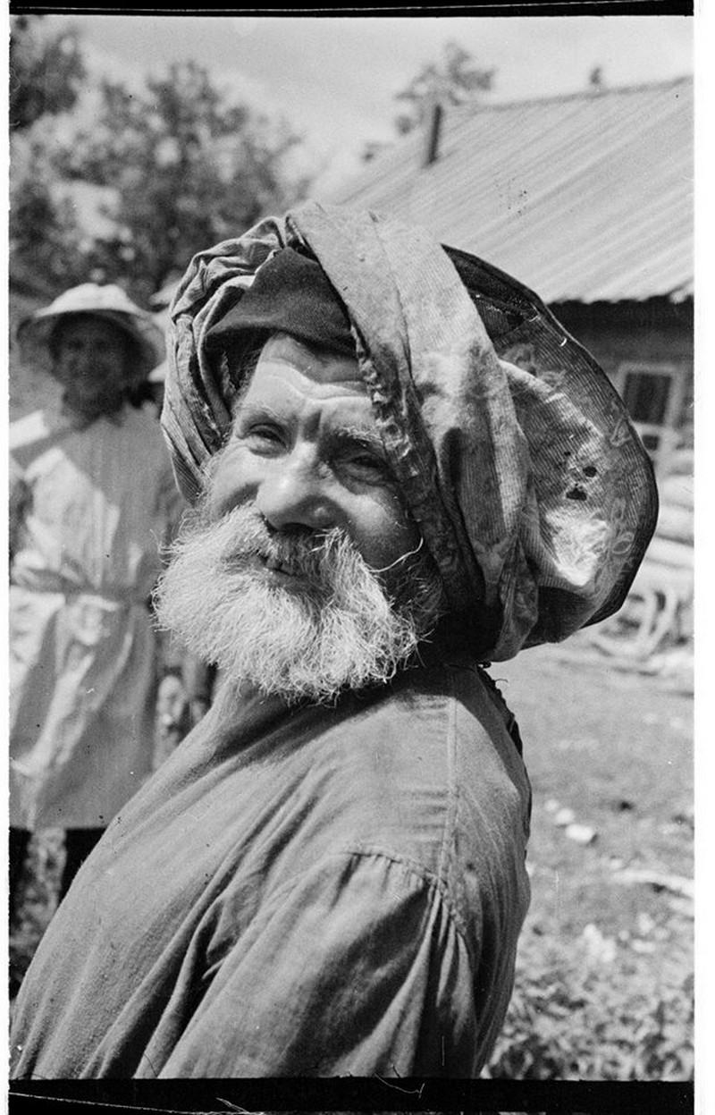 Классика советской довоенной фотографии 1900 1940 fridlyand 800 5