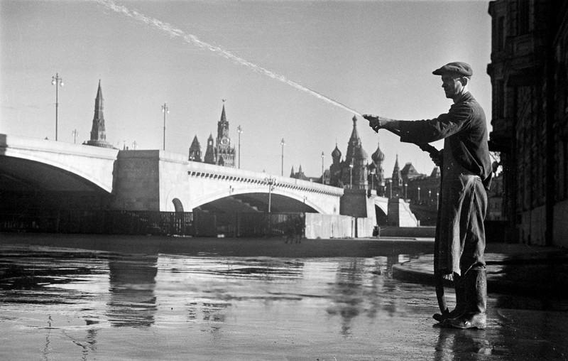 Классика советской довоенной фотографии 1900 1940 fridlyand 800 6