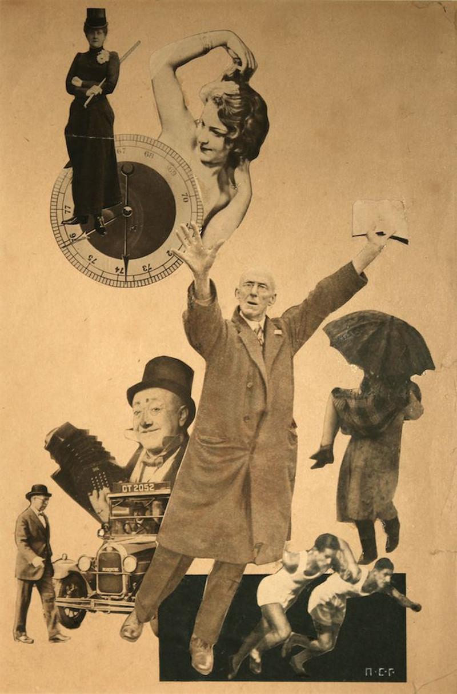 Классика советской довоенной фотографии 1900 1940 galajev 800