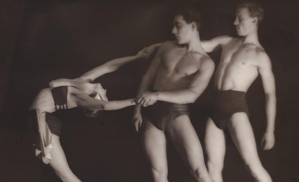 Классика советской довоенной фотографии 1900 1940 grinberg 1200