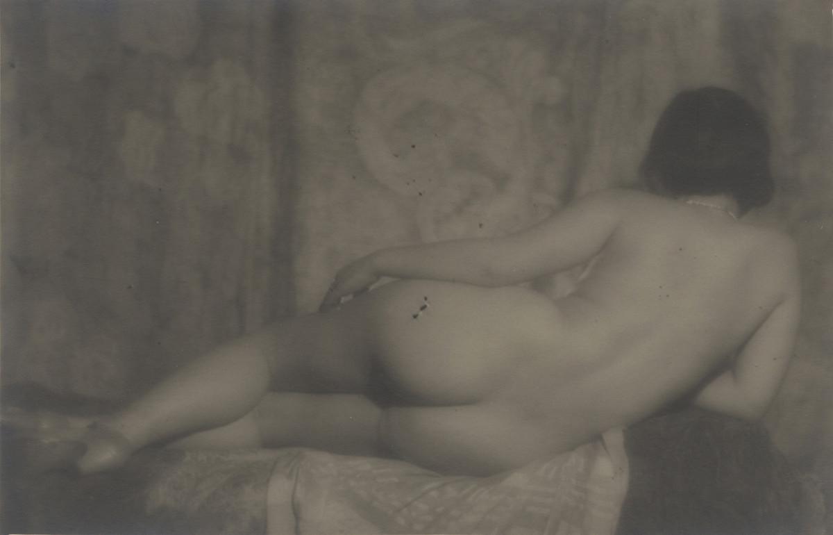 Классика советской довоенной фотографии 1900 1940 grinberg 1200 2