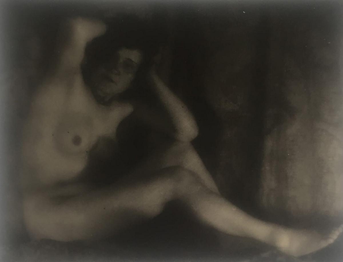 Классика советской довоенной фотографии 1900 1940 grinberg 1200 3