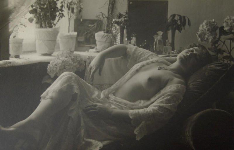 Классика советской довоенной фотографии 1900 1940 grinberg 800