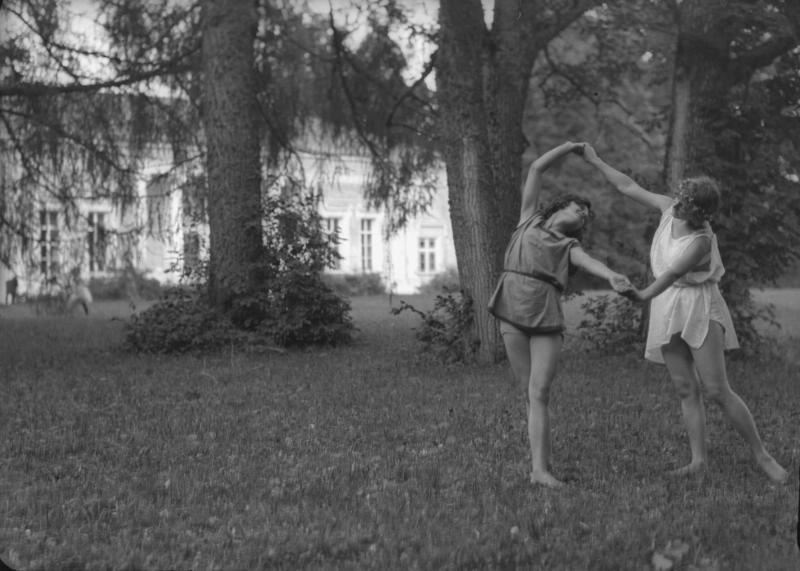 Классика советской довоенной фотографии 1900 1940 grinberg 800 2