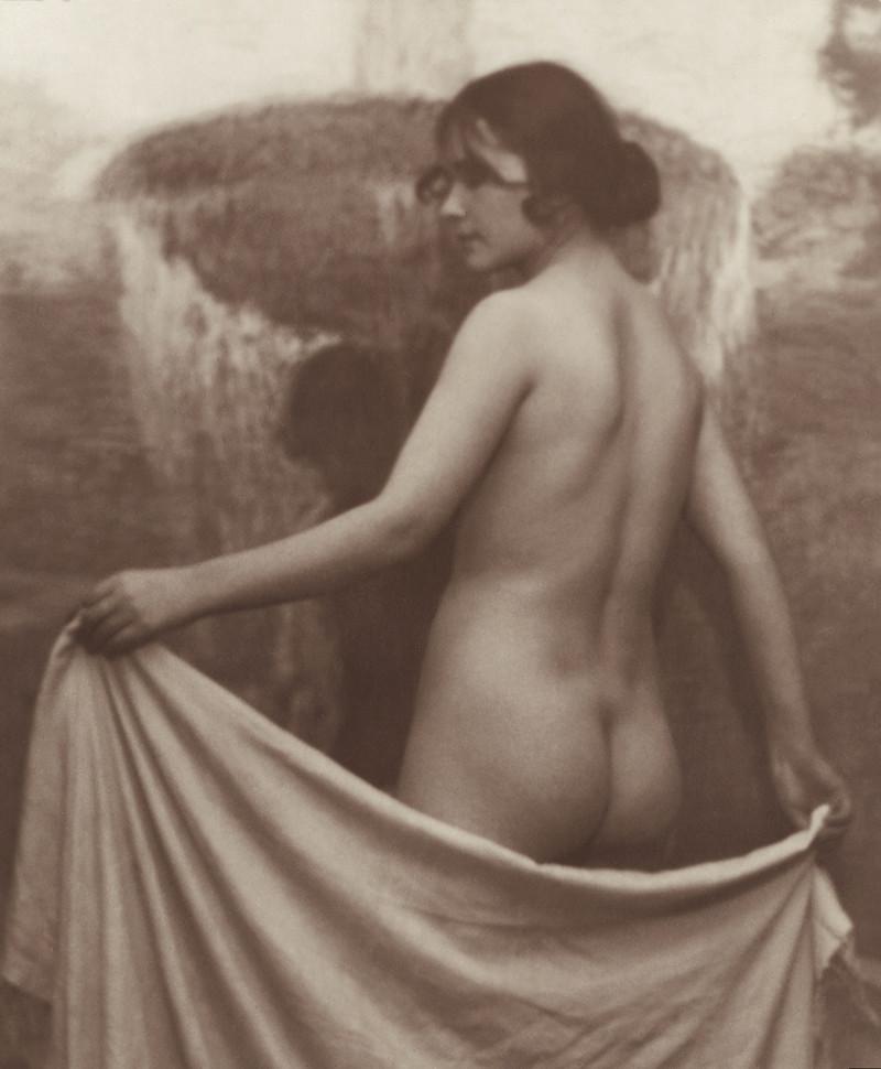 Классика советской довоенной фотографии 1900 1940 grinberg 800 3