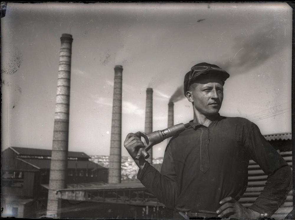 Классика советской довоенной фотографии 1900 1940 haldey 1000