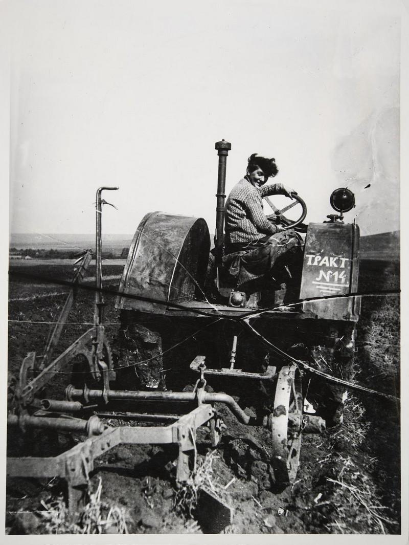 Классика советской довоенной фотографии 1900 1940 haldey 800 2