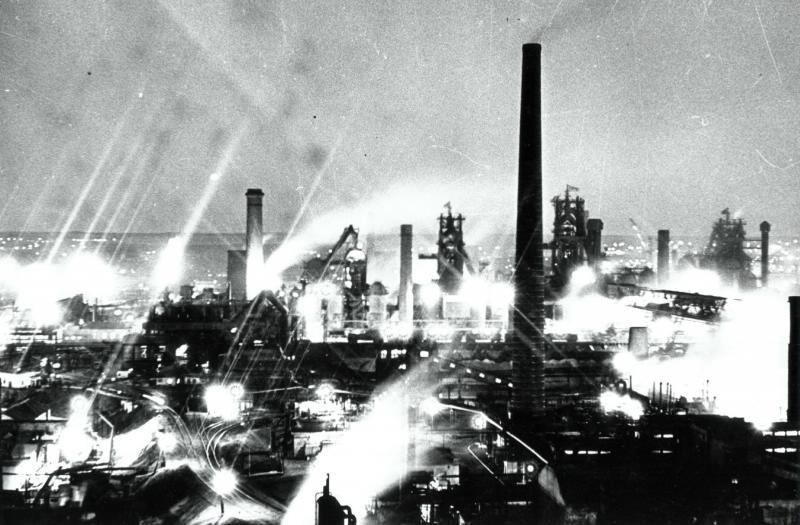 Классика советской довоенной фотографии 1900 1940 haldey 800 3