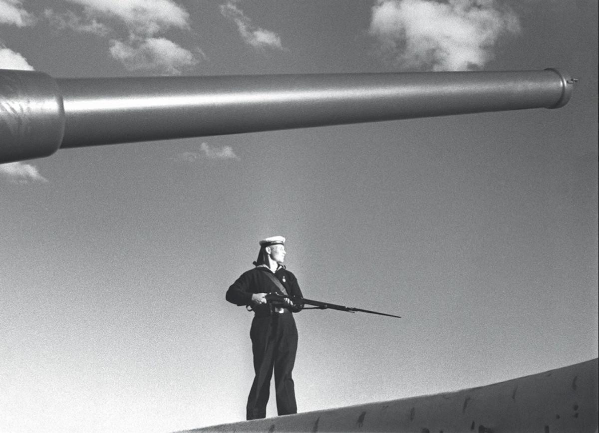 Классика советской довоенной фотографии 1900 1940 halip 1200 4