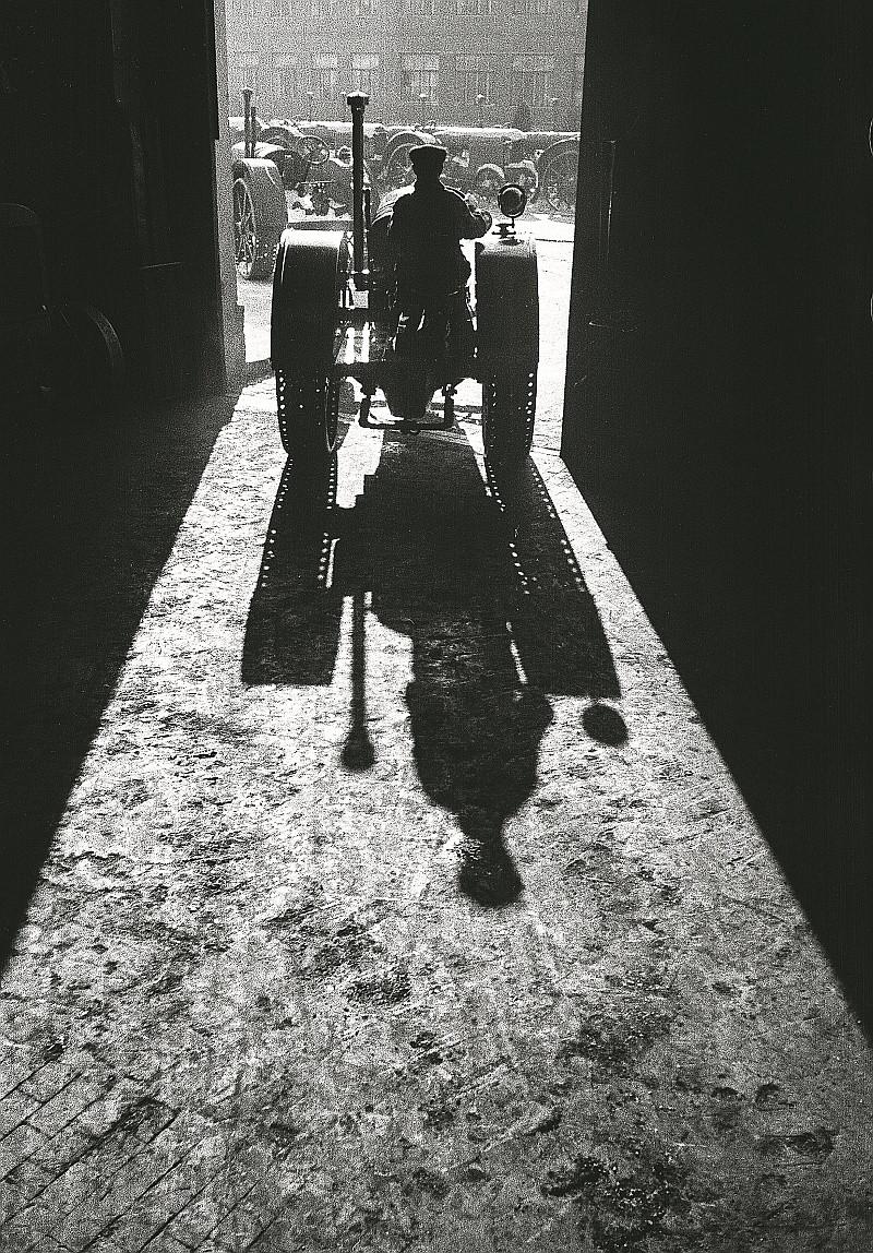 Классика советской довоенной фотографии 1900 1940 halip 800