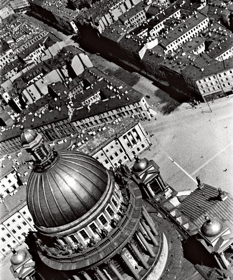 Классика советской довоенной фотографии 1900 1940 ignatovich 800 3