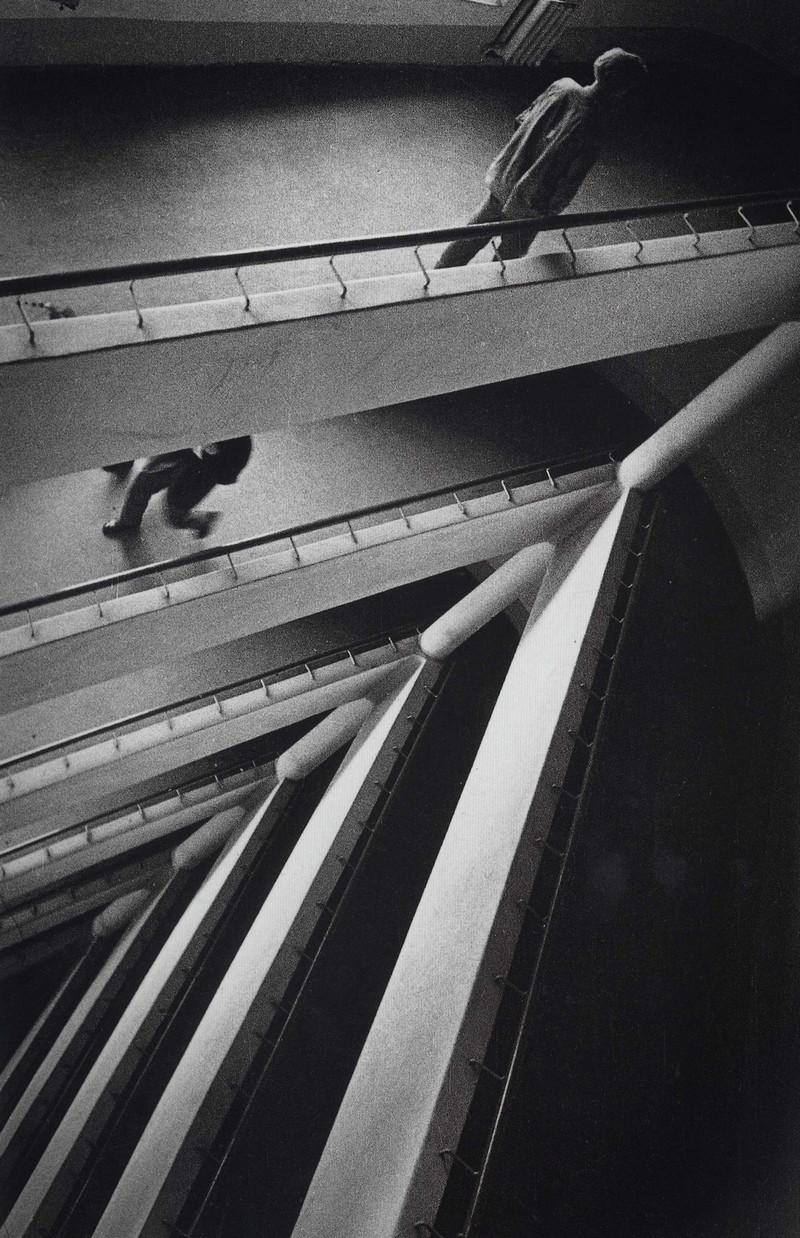 Классика советской довоенной фотографии 1900 1940 ignatovich 800 4
