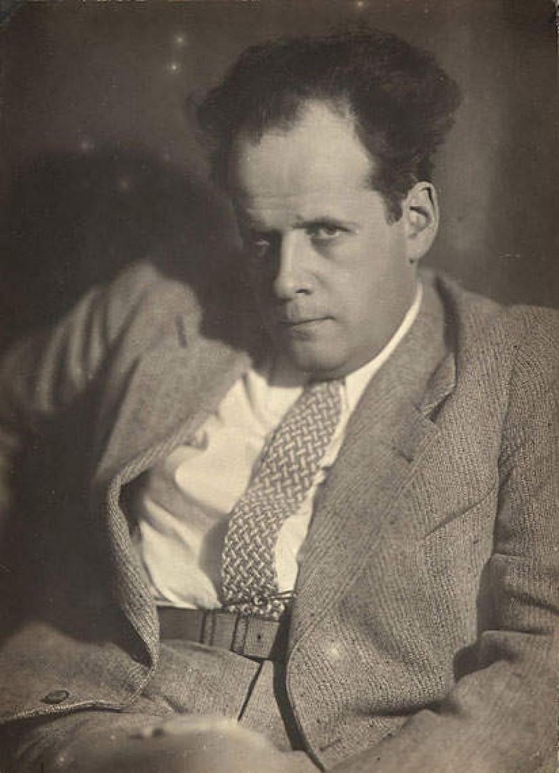 Классика советской довоенной фотографии 1900 1940 nappelbaum 800