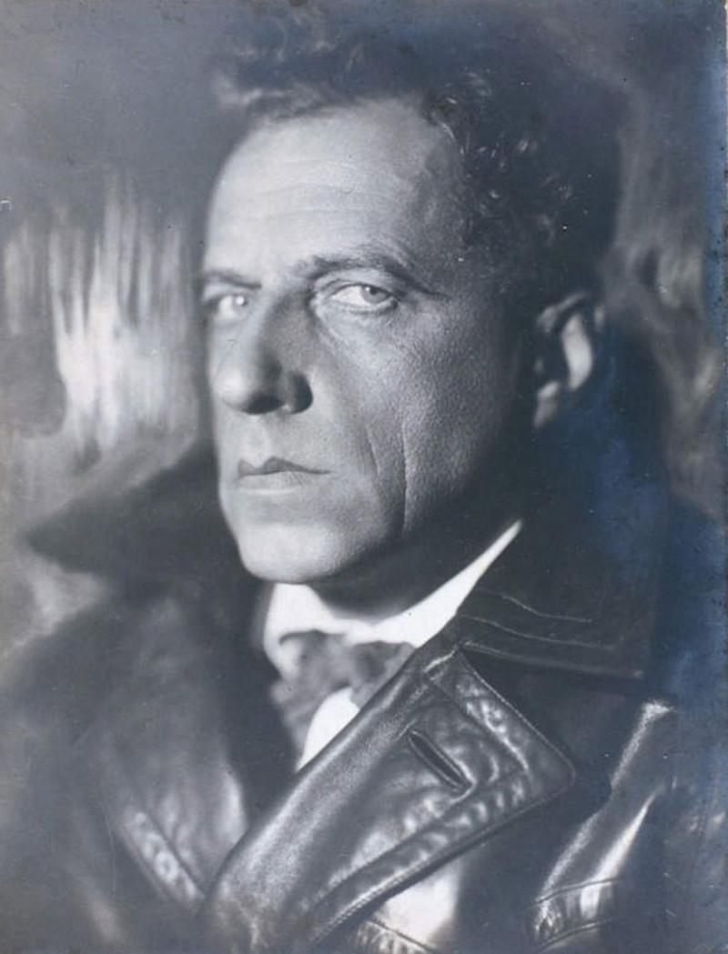 Классика советской довоенной фотографии 1900 1940 nappelbaum 800 2