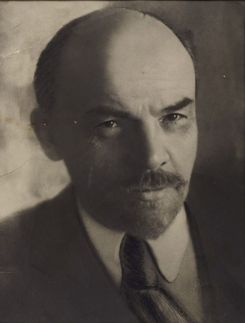 Классика советской довоенной фотографии 1900 1940 nappelbaum 800 5