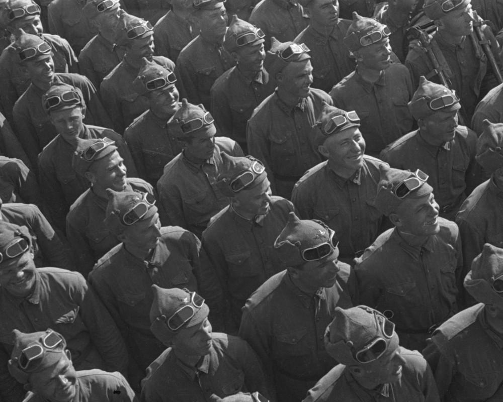 Классика советской довоенной фотографии 1900 1940 penson 1000 2