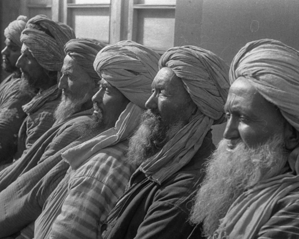 Классика советской довоенной фотографии 1900 1940 penson 1000 3