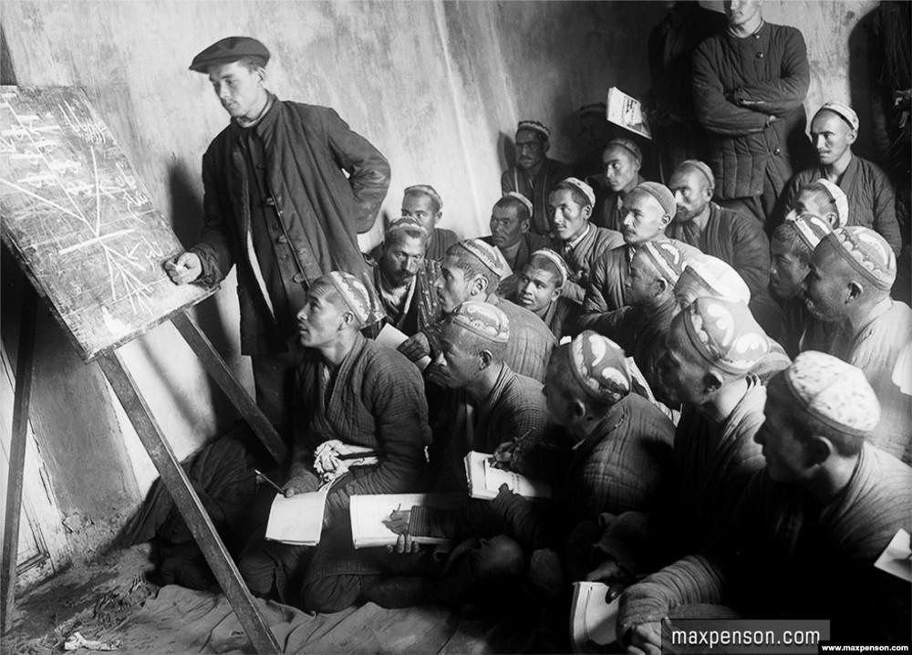 Классика советской довоенной фотографии 1900 1940 penson 1000 5