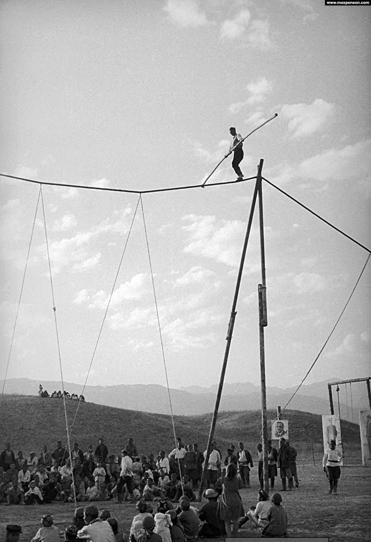 Классика советской довоенной фотографии 1900 1940 penson 800