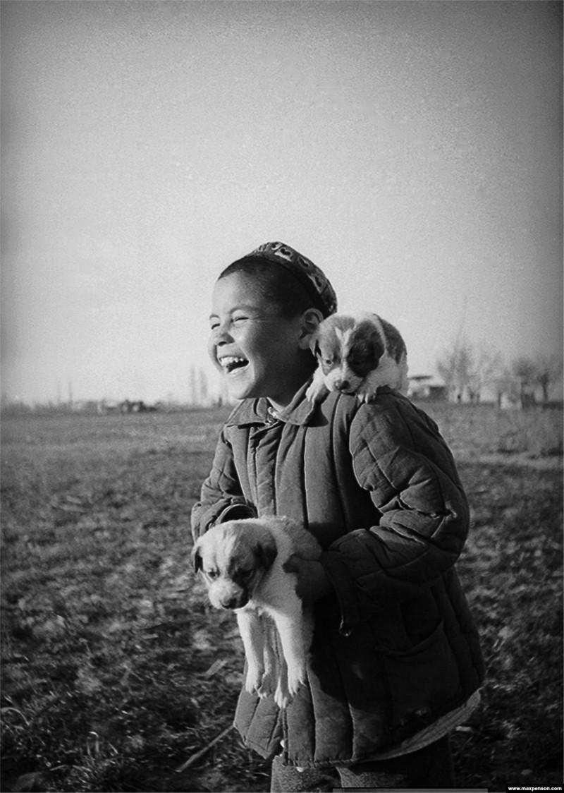 Классика советской довоенной фотографии 1900 1940 penson 800 2