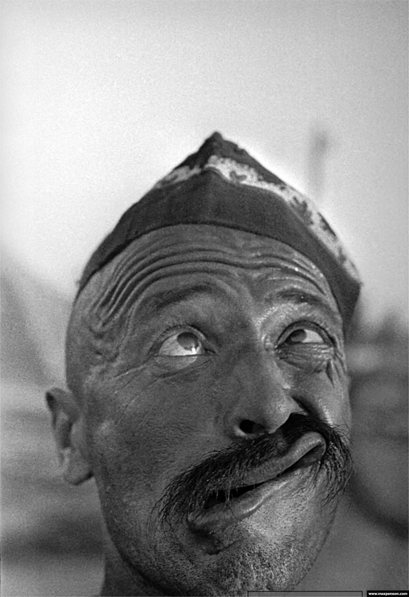 Классика советской довоенной фотографии 1900 1940 penson 800 3