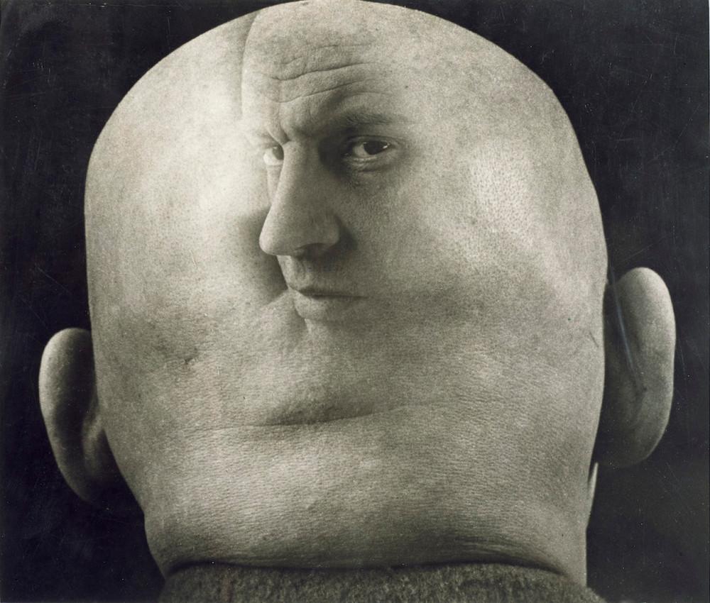 Классика советской довоенной фотографии 1900 1940 petrusov 1000 2