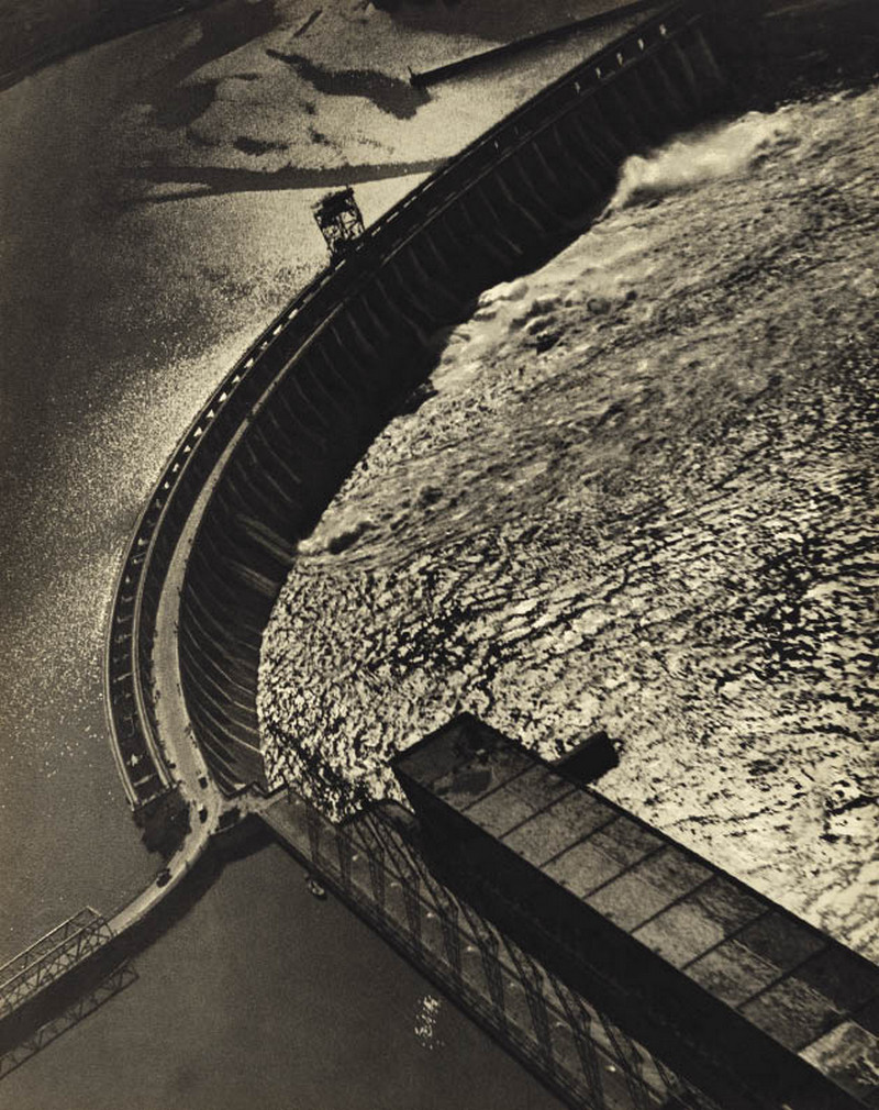 Классика советской довоенной фотографии 1900 1940 petrusov 800