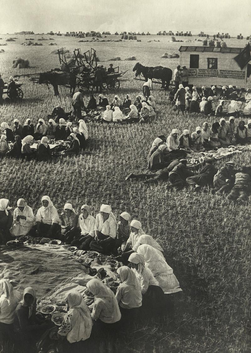 Классика советской довоенной фотографии 1900 1940 petrusov 800 2