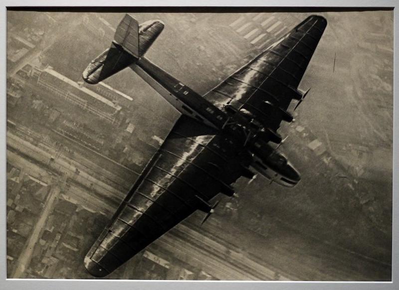 Классика советской довоенной фотографии 1900 1940 petrusov 800 3