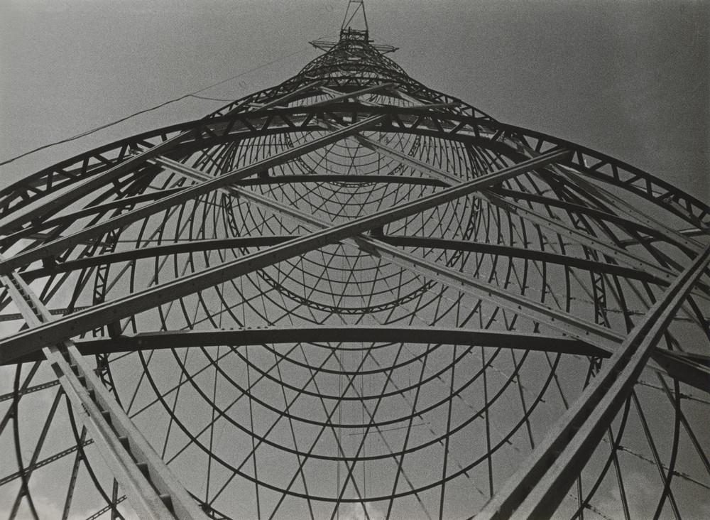 Классика советской довоенной фотографии 1900 1940 rodchenko 1000