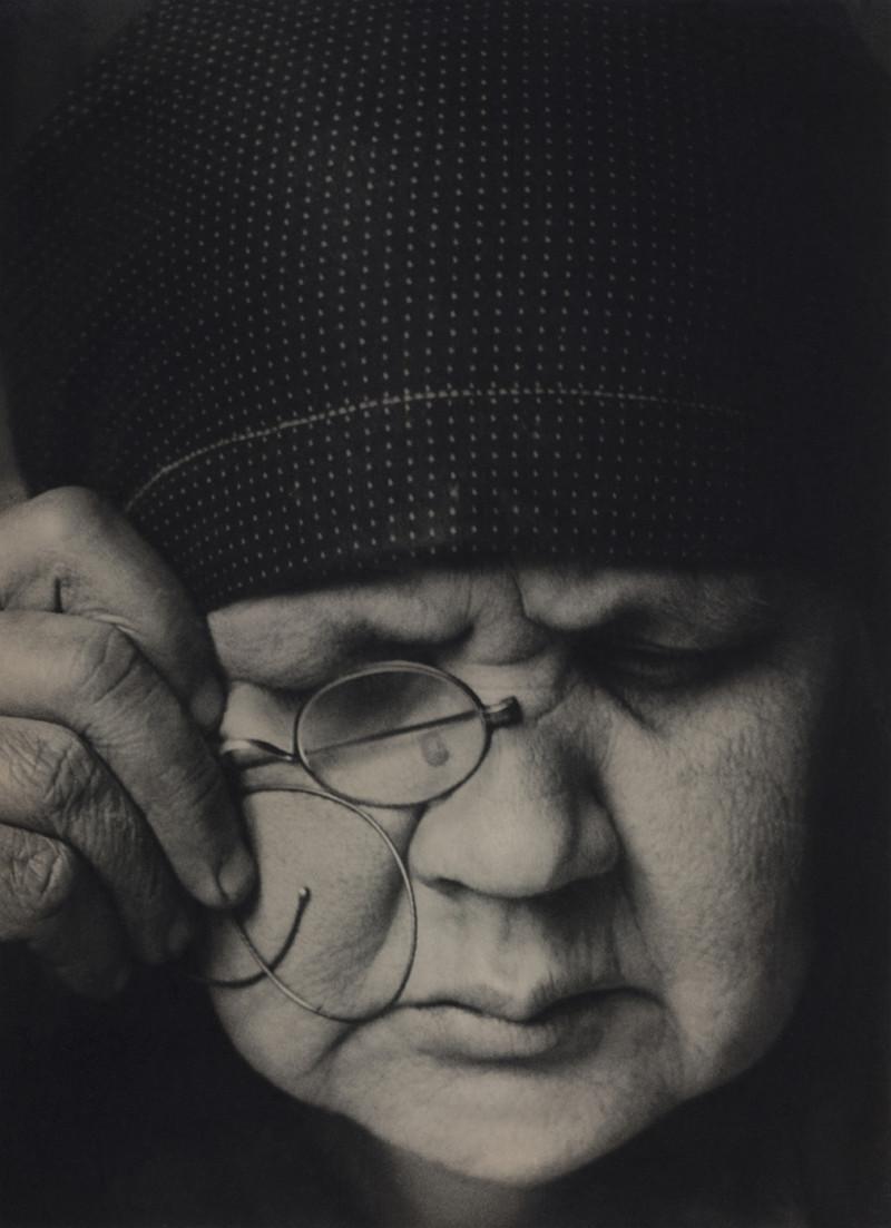 Классика советской довоенной фотографии 1900 1940 rodchenko 800 2