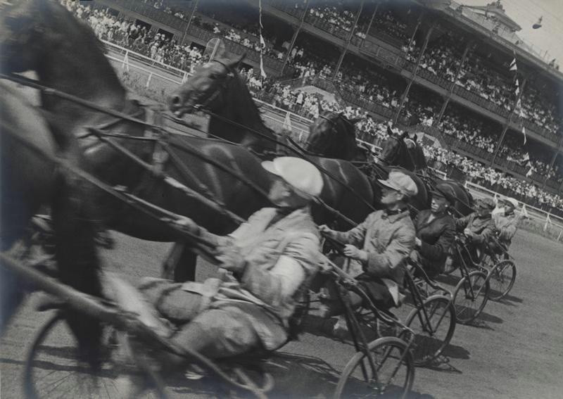 Классика советской довоенной фотографии 1900 1940 rodchenko 800 5