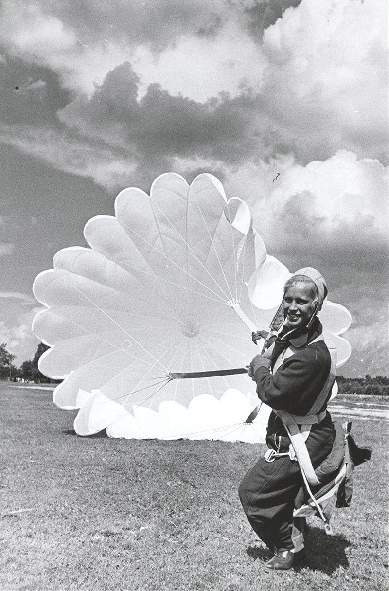 Классика советской довоенной фотографии 1900 1940 ruikovich 800 4