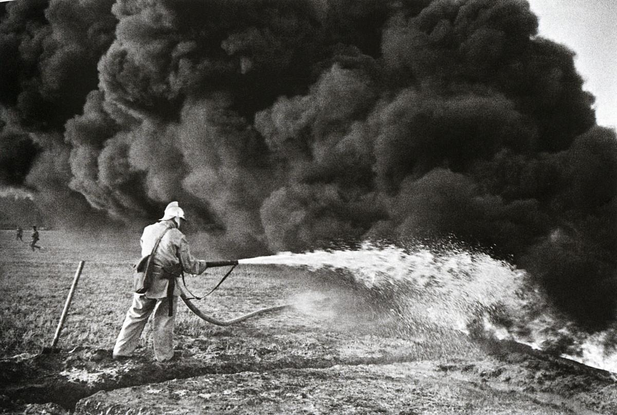 Классика советской довоенной фотографии 1900 1940 shagin 1200