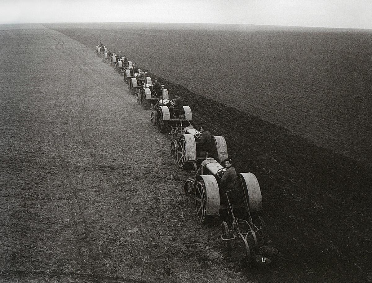 Классика советской довоенной фотографии 1900 1940 shagin 1200 6