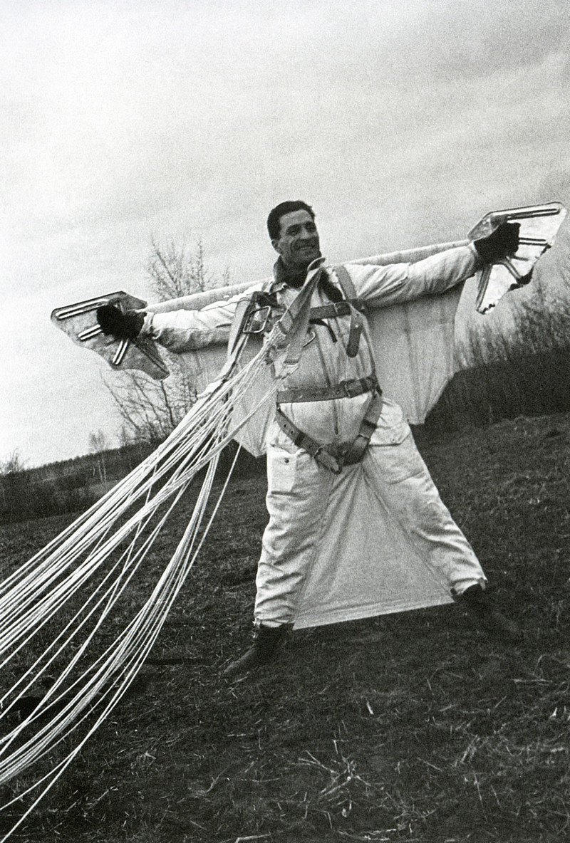 Классика советской довоенной фотографии 1900 1940 shagin 800 2