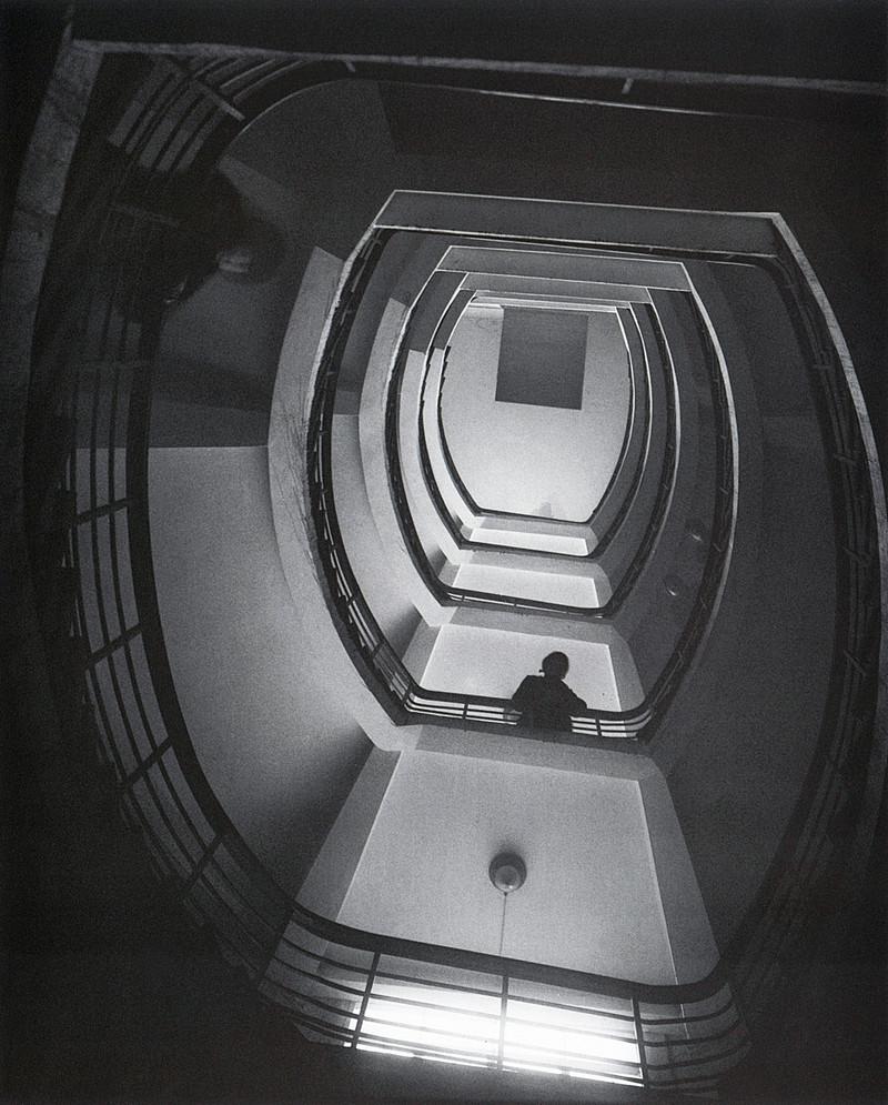 Классика советской довоенной фотографии 1900 1940 shayhet 800