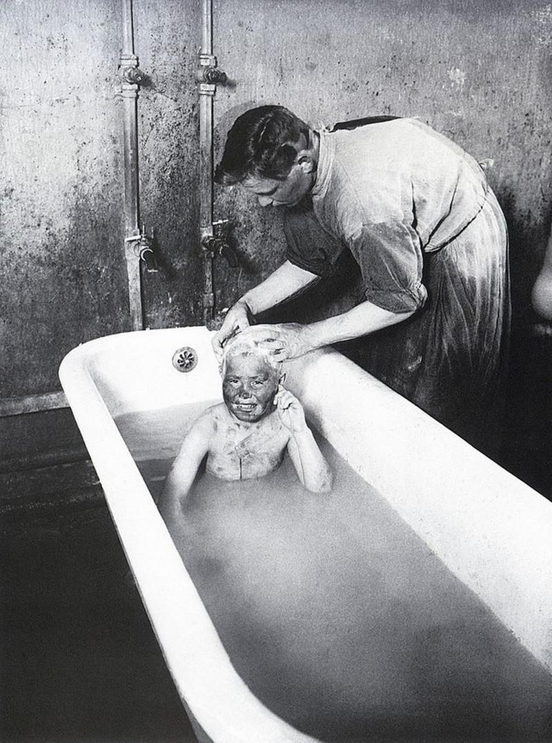 Классика советской довоенной фотографии 1900 1940 shayhet 800 2