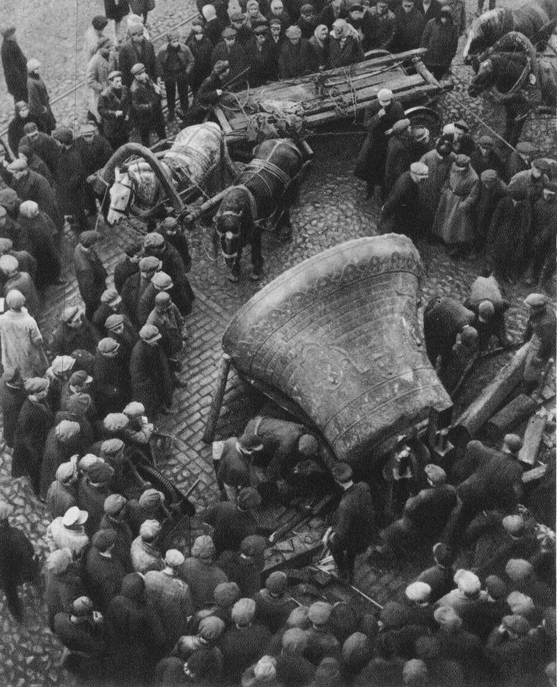 Классика советской довоенной фотографии 1900 1940 shayhet 800 3