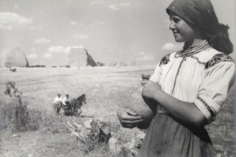 Классика советской довоенной фотографии 1900 1940 shimanskiy 800 10