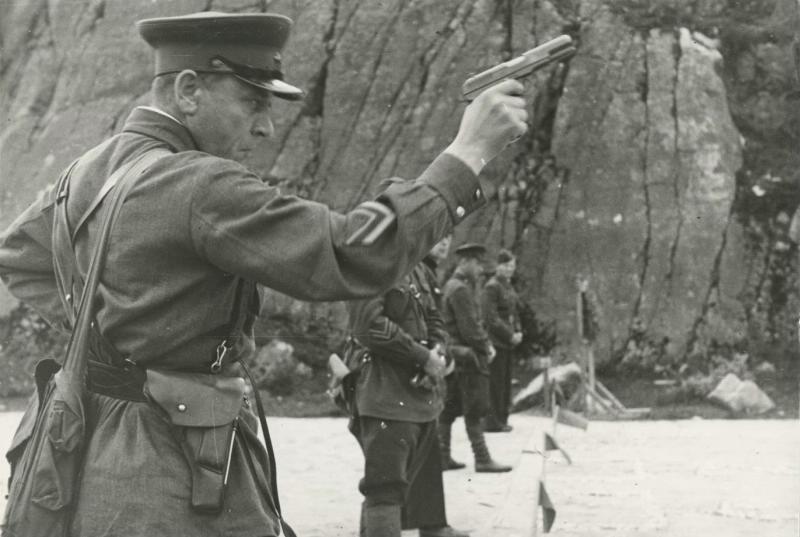 Классика советской довоенной фотографии 1900 1940 shimanskiy 800 3
