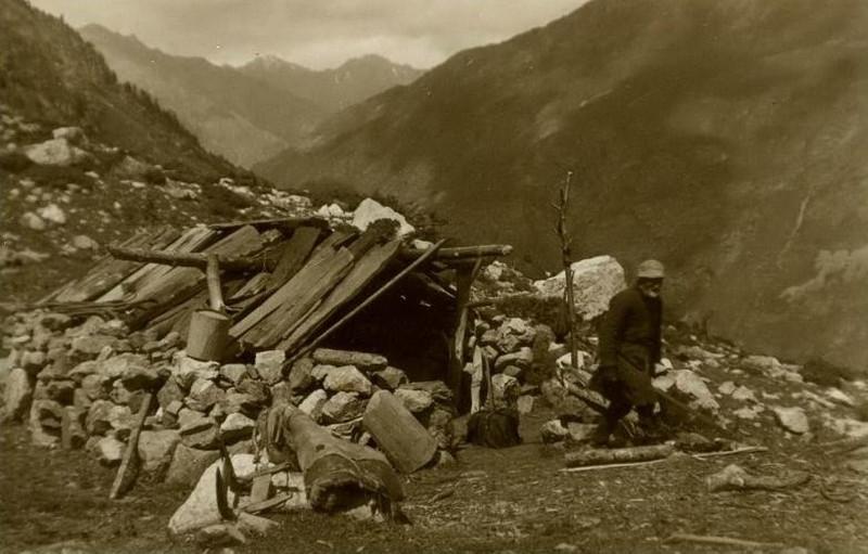 Классика советской довоенной фотографии 1900 1940 shimanskiy 800 4
