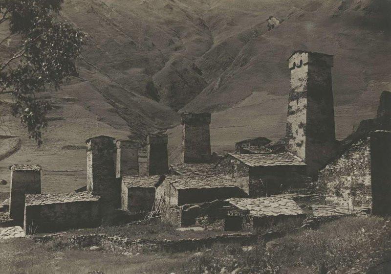 Классика советской довоенной фотографии 1900 1940 shimanskiy 800 5