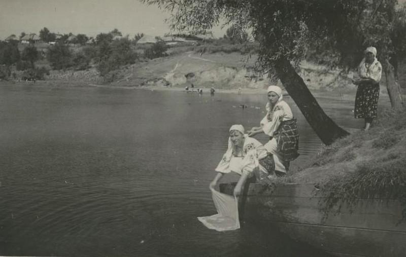 Классика советской довоенной фотографии 1900 1940 shimanskiy 800 6