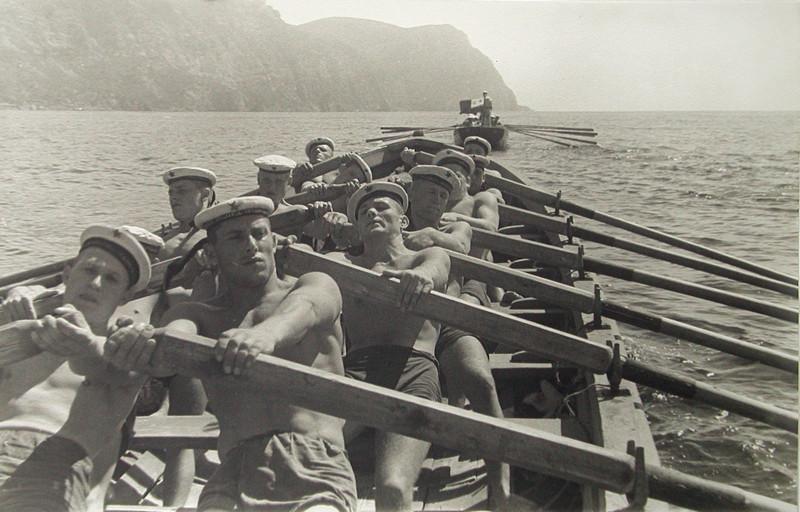 Классика советской довоенной фотографии 1900 1940 shimanskiy 800 9