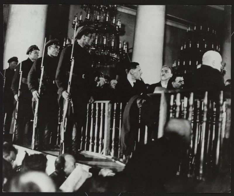 Классика советской довоенной фотографии 1900 1940 shishkin 800 2