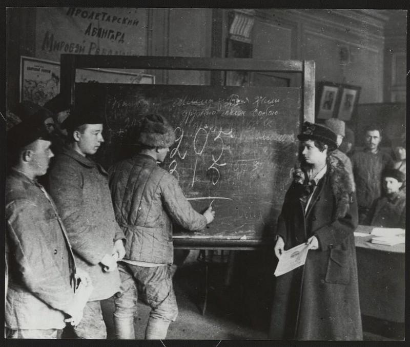 Классика советской довоенной фотографии 1900 1940 shishkin 800 8