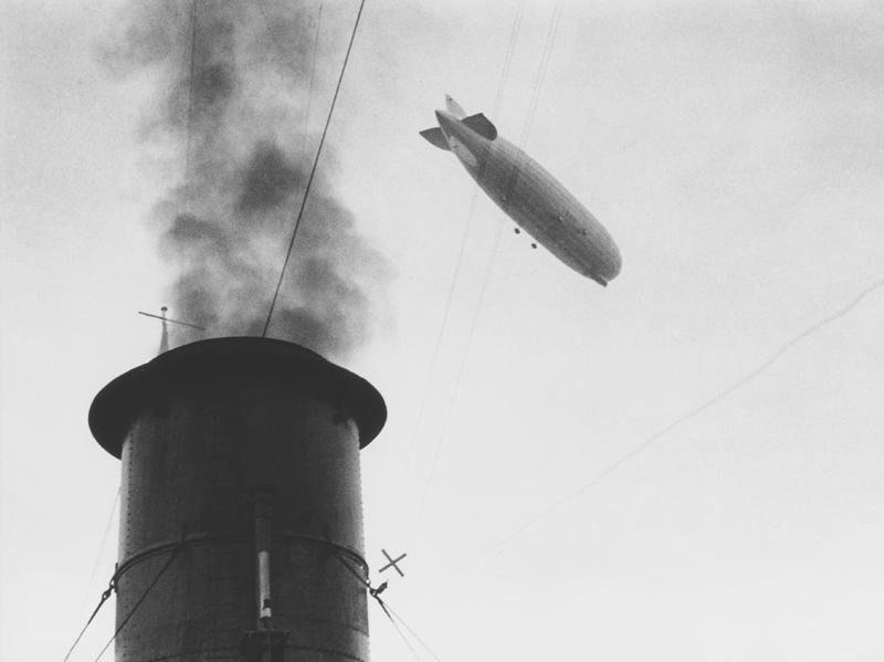 Классика советской довоенной фотографии 1900 1940 shterenbrg 800 4
