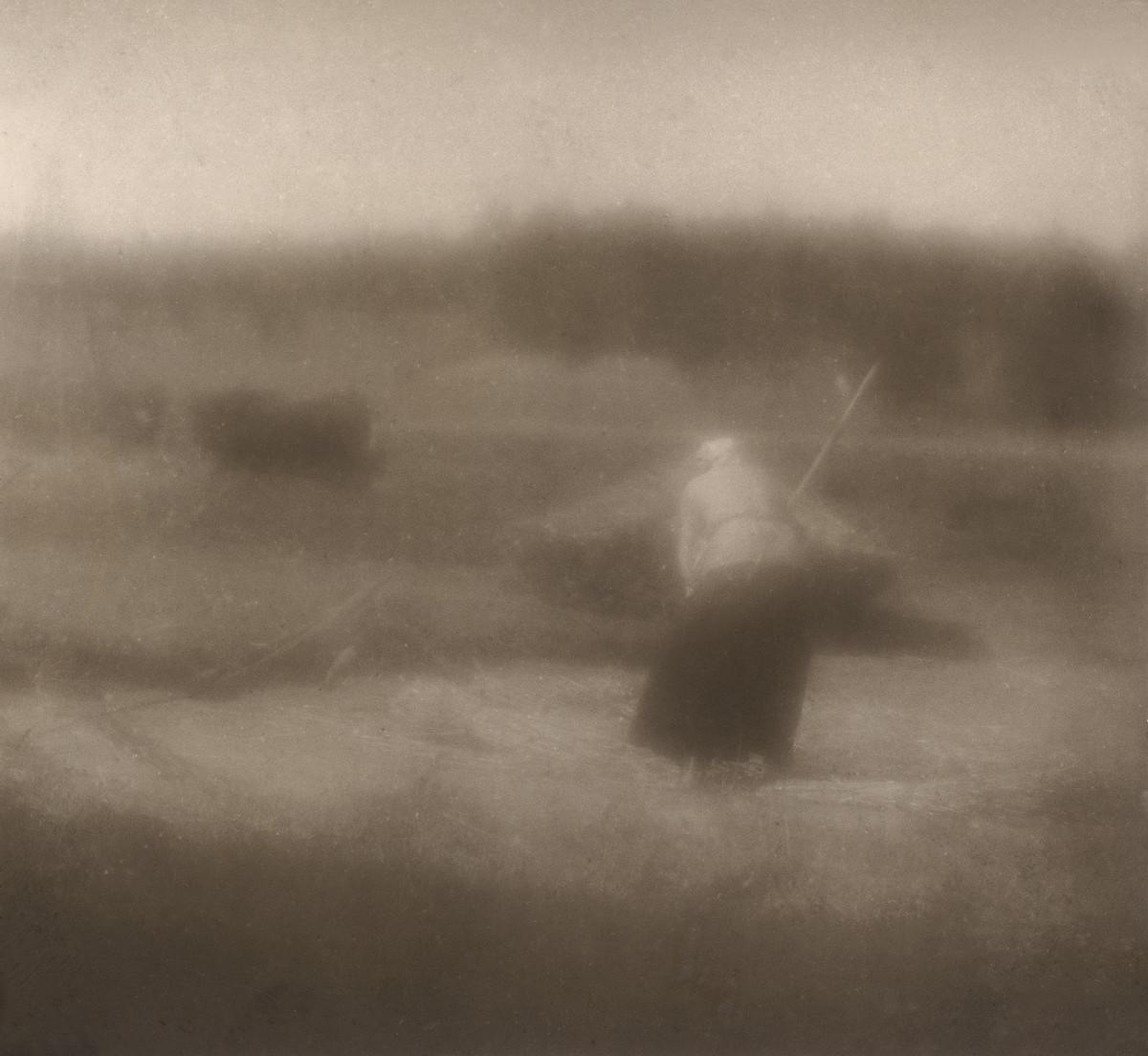Классика советской довоенной фотографии 1900 1940 ulitin 1200