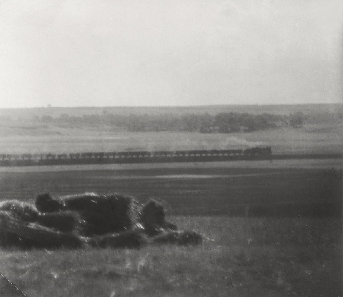 Классика советской довоенной фотографии 1900 1940 ulitin 1200 4